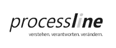 processline